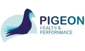 Pigeon Health & Performance