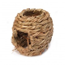 HUGRO Imperata grass nest S