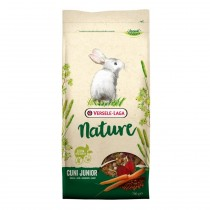 Nature Cuni Junior 700g