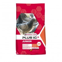 VL Junior Plus I. C. 20kg! PROMO