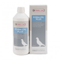 Orop Form-Oil PLUS 500 ml