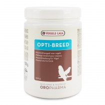 Orop. Opti-Breed 500 gr.