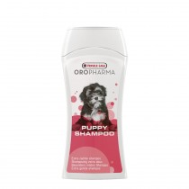 Orop Puppy shampoo 250ml