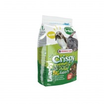 Crispy Muesli Big Rabbits 2,75