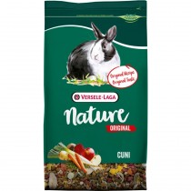 Nature Original Cuni 2,5kg