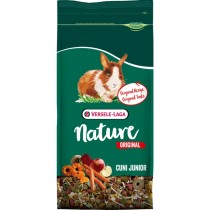 Nature Original Cuni junior 750gr