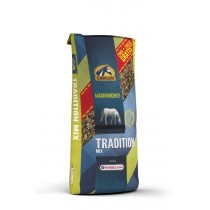 Cavalor Tradition Mix 20kg+2kg Gratis PROMO