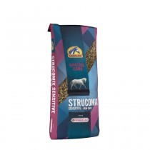 Cavalor Struco Sensitive 15 kg