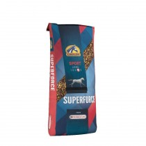 Cavalor Superforce 20 kg