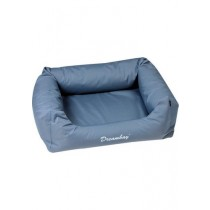 DOG BED, SQUARE