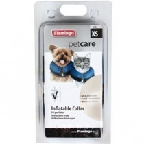 INFLATABLE COLLAR FOR DOGS XS