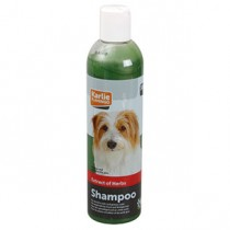 HERBAL SHAMPOO 300ML