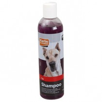 COAL TAR SHAMPOO 300ML