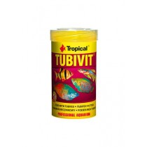 TC Tubivit 100ml