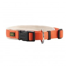 HB Neopren Plus, Orange/Creme