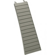 Fpi 4898 ferret ladder grey