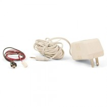 Staywell transformer kit