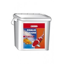 Fishlix Allround Menu 8 L