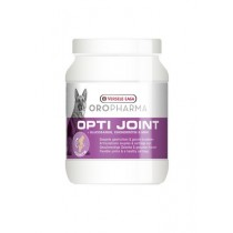 Orop Opti Joint 700 g