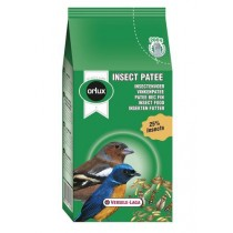 Insect Patee 200 g