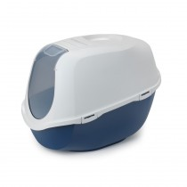 Mega smart Toilet Blue Berry