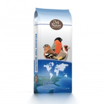 95 - CHAFFINCHES WINTER MIX 20kg