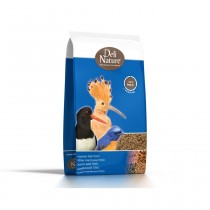 INSECTS PATÉ TOVO 6kg