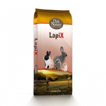 LapiX Elite Sensitive Pellet 20kg