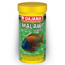 DP Malawi flakes 250ml