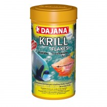 DP Krill flakes