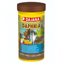 DP Daphnia 100ml