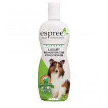 Espree Luxury Remo. Conditioner 355ml