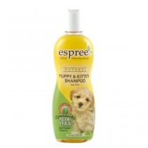 Espree Puppy & Kitten Shampoo 355ml