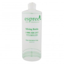 Espree Mixing Bottles 946ml
