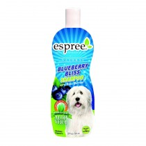 Espree Blueberry Shampoo 591ml