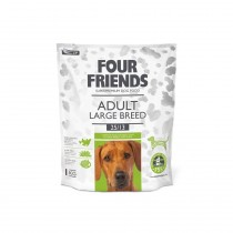 FF Dog Adult LB