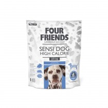 FF Dog Sensi HighCal