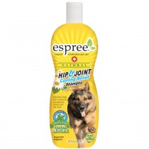 Espree Hip&Joint Cool Relief Shampoo 591ml