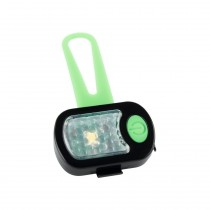 LED pendant Flashlight