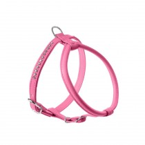 H.Sele M.Art R&S Pet.Lux 45 Pink