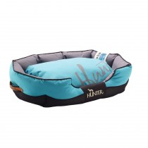 Dog Sofa Grimstad