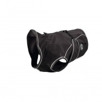 Dog Coat Uppsala Softshell, 40 cm