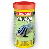 DP Malawi sticks 1000ml