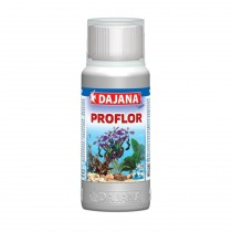 DP Proflor 100ml