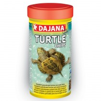 DP Turtle chips 250ml