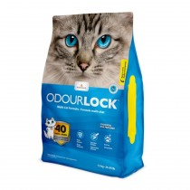 Odour Lock Neutral 6kg