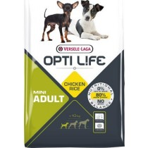 Opti Life Adult Mini foder