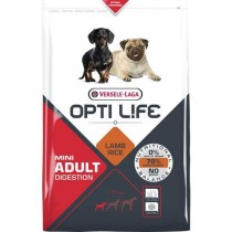 Opti Life Adult Digestion foder