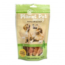 Planet Pet Chicken Chewbone 400gr