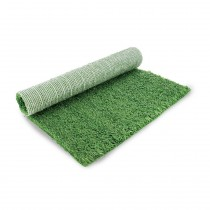 PET LOO GRAS - SMALL